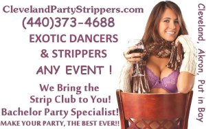 000_440_Cleveland_strippers.ad.00237894330