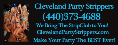 Cleveland Strippers | Adult Entertainment (440)373-4688 | Exotic Dancers |Cleveland, Ohio Bachcelor Party